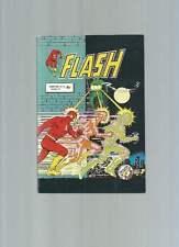 PETIT FORMAT FLASH N°45 . AREDIT . 1980 .