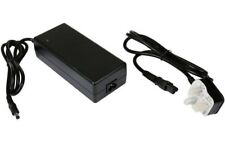 Carrera Crosscity Charger For Folding Electric Bike 36v