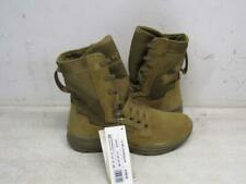 Garmont Men's Us 6.5 T8 Nfs Lightweight Tactical Boots Coyote 481996