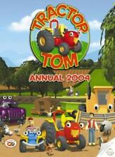 Tractor Tom - Tractor Tom Annual 2004 (Annuals)-