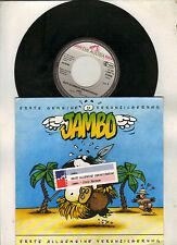 Rock Vinyl-Schallplatten mit deutscher Musik, Deutschland