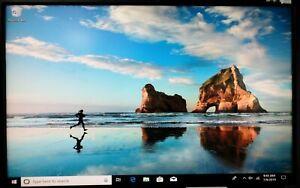 "Dell UltraSharp 2408WFP Grade B Stand 24"" Widescreen LCD Monitor 2408WFPb"