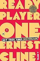Ready Player One (Hardback or Cased Book)