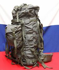 Russian army spetsnaz SSO SPOSN Edelweiss 3M 80L mountain rugged backpack