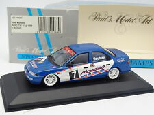 Minichamps 1/43 - Ford Mondeo ADAC TW Cup 1994 Boutsen