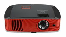Acer Predator Z650 DLP Gaming Projector