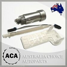 Brand New Fuel Pump Kit For Holden Frontera UT 3.2L Holden Rodeo