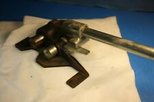 "Heavy Duty 3/4"" to 1-1/4"" Windlass Tensioner Steel Banding Tool"