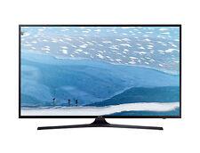 "SAMSUNG 43"" 43KU7000 4K SMART LED TV series 7  WITH 1 YEAR VENDOR WARRANTY"