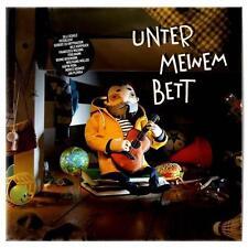 33 U/min LP-(12-Inch) Vinyl-Schallplatten mit Kindermusik
