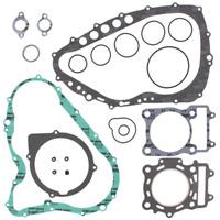 Winderosa Complete Gasket Kit Yamaha YFM600FWA Grizzly 4X4 98-01