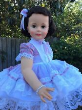 "VINTAGE IDEAL PATTI PLAYPAL DOLL 35"" - 36"""