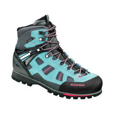 Velour Hiking Shoes & Boots for Women