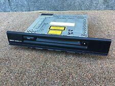 BMW E39  E53 X5 4.4I OEM CD53 MP3 ALPINE RADIO AUDIO CD PLAYER