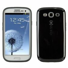 Speck Glossy Mobile Phone Fitted Cases/Skins