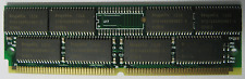 128MB MEMORY RAM KIT Kurzweil K2600 K2600R K2600S K2600X K2600RS K2600XS K2661