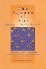 The Square of Life 1st Edition
