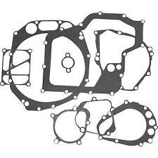 NEW Honda 1999-06 CBR600F4 Engine Case Gasket Set Cometic # 41-5143 # C8633