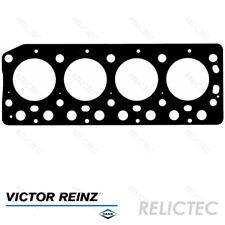 Cylinder Head Gasket MB:VARIO 9040160520 9040161020 9040161320 9040160420