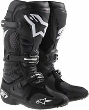 Bottes de cross Alpinestars