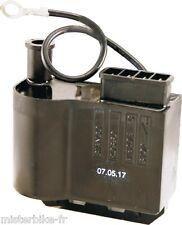 Boitier CDI avec bobine allumage interne Vespa PX P Cosa 125 200  PK 50 125 livr