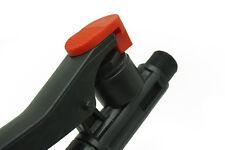 Spray Trigger Gun Sprayer Adjustable Water Switch For Garden Weed Pest Control