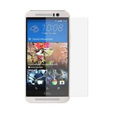 Artwizz ScratchStopper Display Schutz Folie - 2 Stück -  für HTC One M9