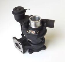 More details for kubota turbocharger - 1g62217014