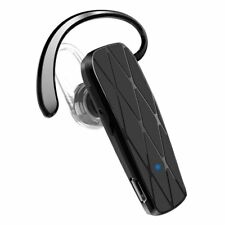 Auricolare Bluetooth 4.1 universale per iOS e Android, iPhone, Samsung, HUAWEI
