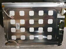 "SHARP LQ104V1DG11 Industrial TFT LCD Display Screen Panel 640x480 31 pins 10.4"""