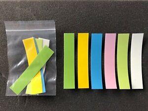 3M PSA Lapping Film Kit For Work Sharp Precision Adjust knife sharpener system