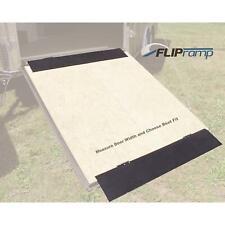 Justsail Flip Ramp 8Ft 2 Piece Kit Jsp400-Rmp