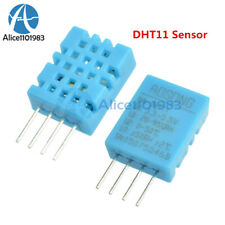 DHT11 DHT-11 Digital Temperature Humidity Sensor Temperature Sensor For Arduino