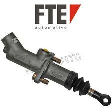 For Porsche 911 Turbo 1996-1997 Clutch Master Cylinder FTE OEM MKG190014.1.1