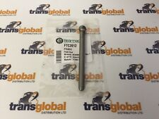 Land Rover Discovery 200tdi Clutch Slave Cylinder Push Rod - Bearmach - FTC3912