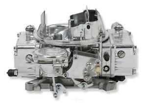 Carburetor Holley 0 1850S