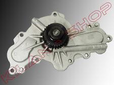 Wasserpumpe inkl. Dichtung Ford Explorer  V6 3.5L 2011 - 2012 bis 01.02.2012
