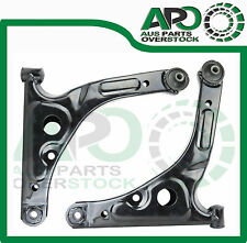 Front Lower Left & Right Control Arms FOR FORD Transit van VM 2006-On