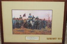 """General Robert E. Lee - """"We Still Love You General Lee"""" by Mort Kunstler"""
