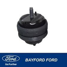 GENUINE FORD BA BF TURBO ENGINE MOUNT FORD FALCON XR6 QT1