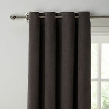John Lewis Chenille Curtains & Blinds
