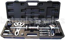 9 Way Slide Hammer Axle / Bearing / Dent / Hub / Gear Set 2 or 3 Jaw Puller