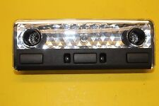 01 02 03 04 05 BMW 325i E46 Interior Map Lamp Reading Light Front 63318364929