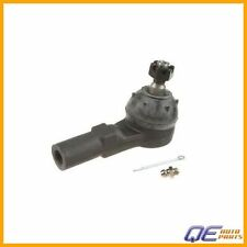 First Equipment Quality Outer Tie Rod End Fits: Ford Escort Tempo EXP Topaz