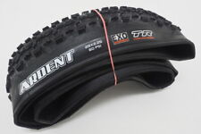 """NEW! Maxxis Ardent MTB Bicycle Tire (Single) 29 x 2.25"""" EXO Tubeless Ready"""
