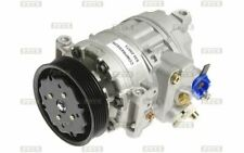 BOLK Air Conditioning Compressor 12V for VOLKSWAGEN GOLF AUDI A4 BOL-C031080