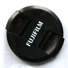 Camera Front Lens Cap Cover 67mm For Fujifilm lenses with 67mm filter thread