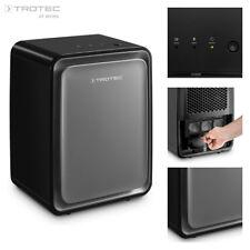 TROTEC Deumidificatore TTK 24 E DS Aria Umidità Ambienti   Portatile   Elettrico