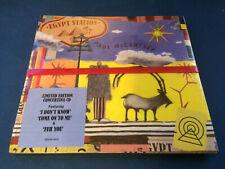 ***BRAND NEW - FACTORY SEALED CD*** Egypt Station by Paul McCartney