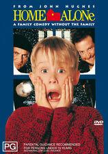Home Alone * NEW DVD * (Region 4 Australia)